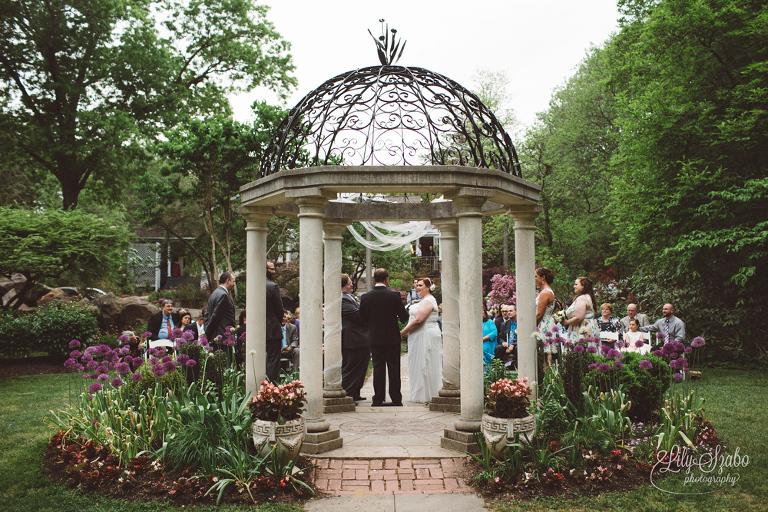 Botanical Garden Nj Wedding Garden Ftempo
