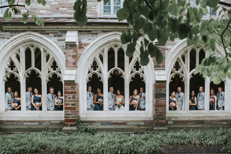 caitlyn pat wedding in princeton nj lily szabo photography. Black Bedroom Furniture Sets. Home Design Ideas