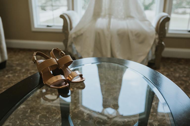 517-rock-island-sparta-wedding