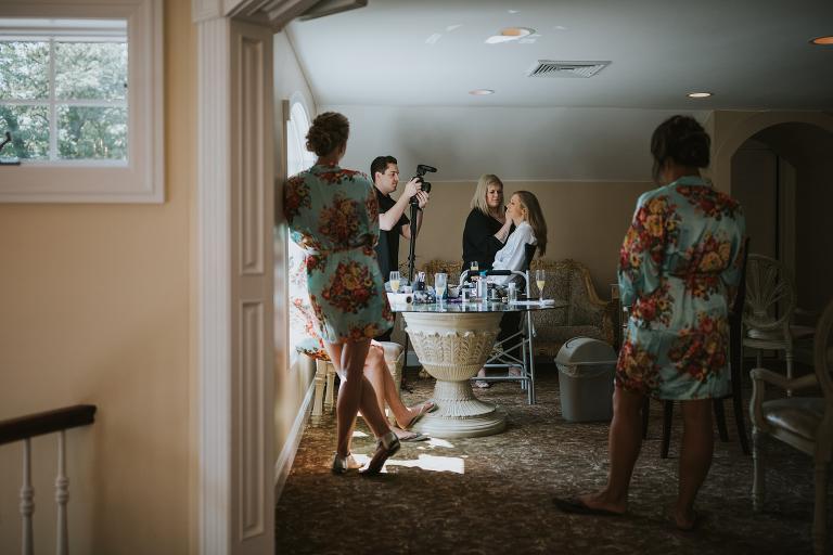531-rock-island-sparta-wedding
