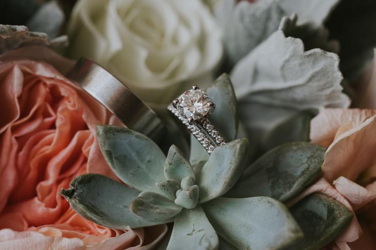 534-rock-island-sparta-wedding