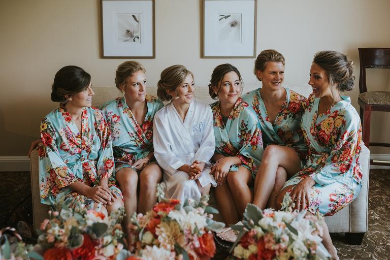 540-rock-island-sparta-wedding