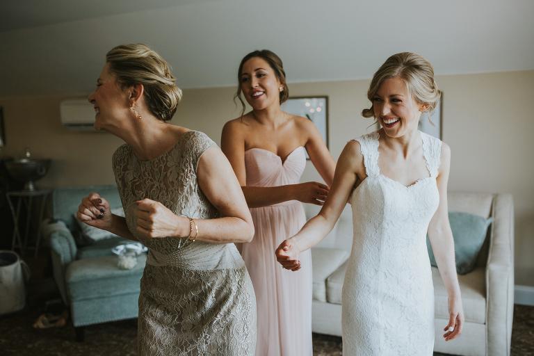549-rock-island-sparta-wedding