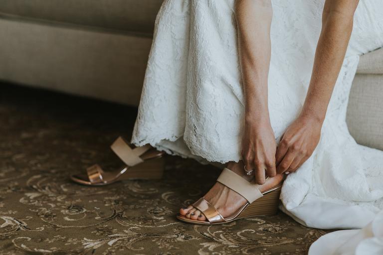 552-rock-island-sparta-wedding