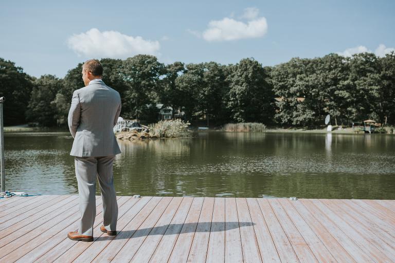 553-rock-island-sparta-wedding