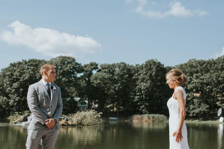557-rock-island-sparta-wedding