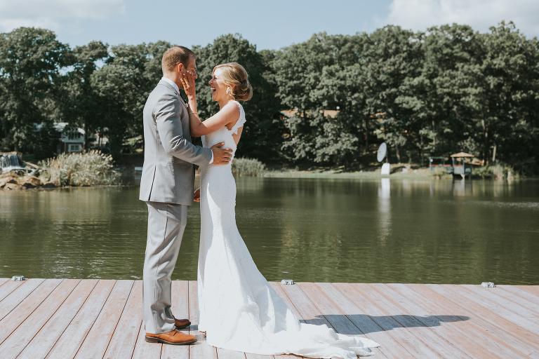 558-rock-island-sparta-wedding
