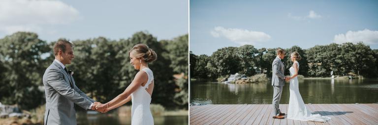 559-rock-island-sparta-wedding