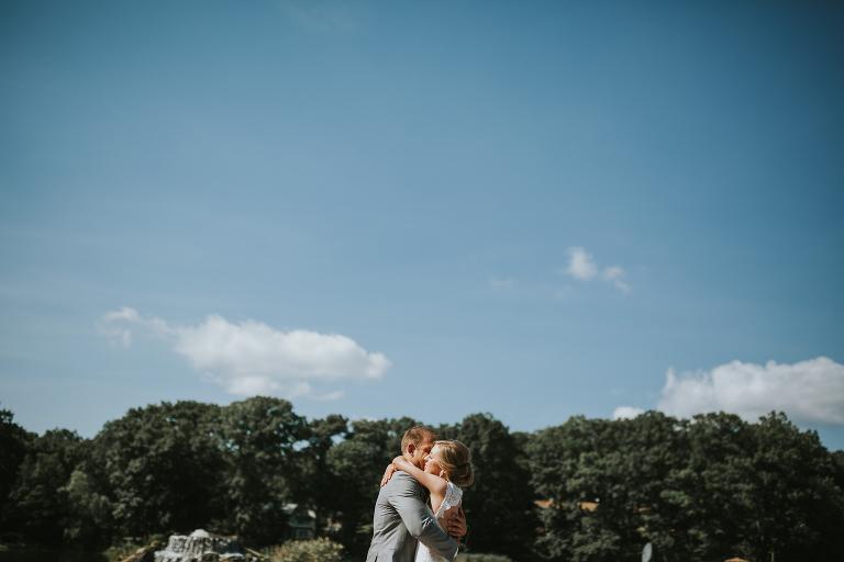 560-rock-island-sparta-wedding