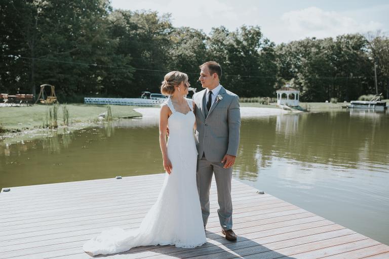 561-rock-island-sparta-wedding