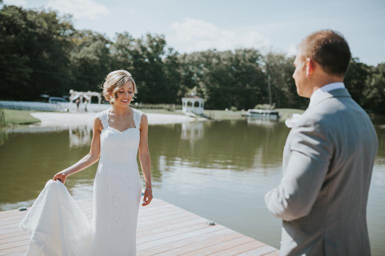 562-rock-island-sparta-wedding