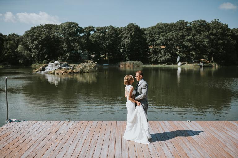 563-rock-island-sparta-wedding
