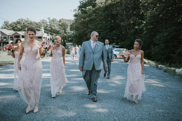 565-rock-island-sparta-wedding