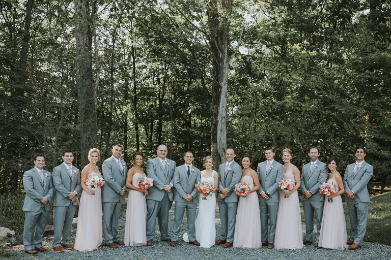 566-rock-island-sparta-wedding
