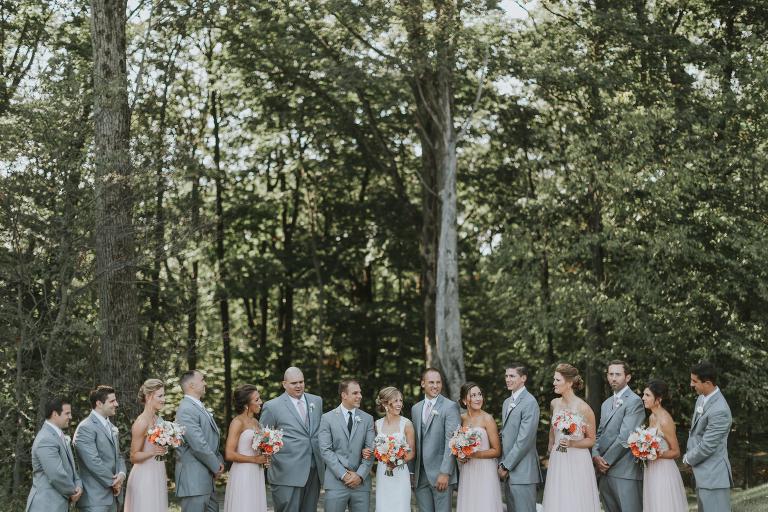 567-rock-island-sparta-wedding