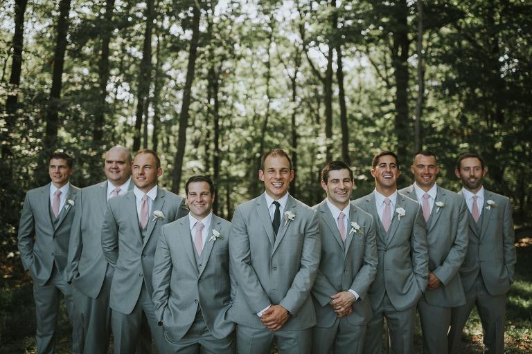 569-rock-island-sparta-wedding