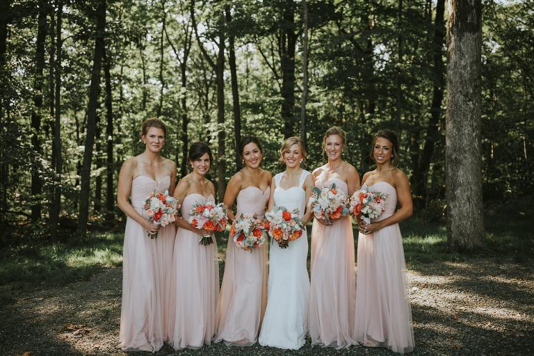 570-rock-island-sparta-wedding