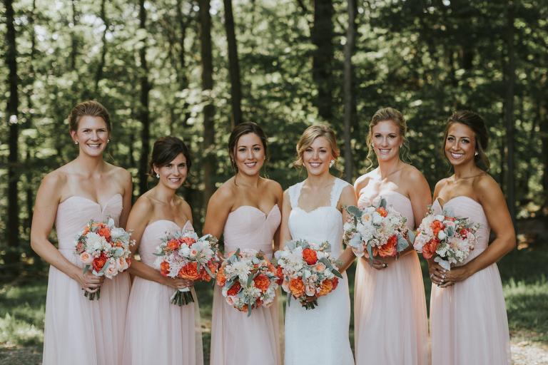 571-rock-island-sparta-wedding