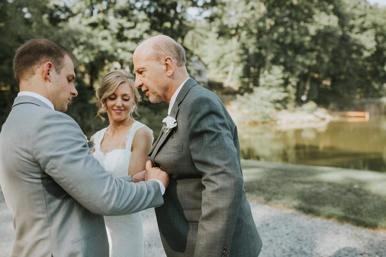 575-rock-island-sparta-wedding