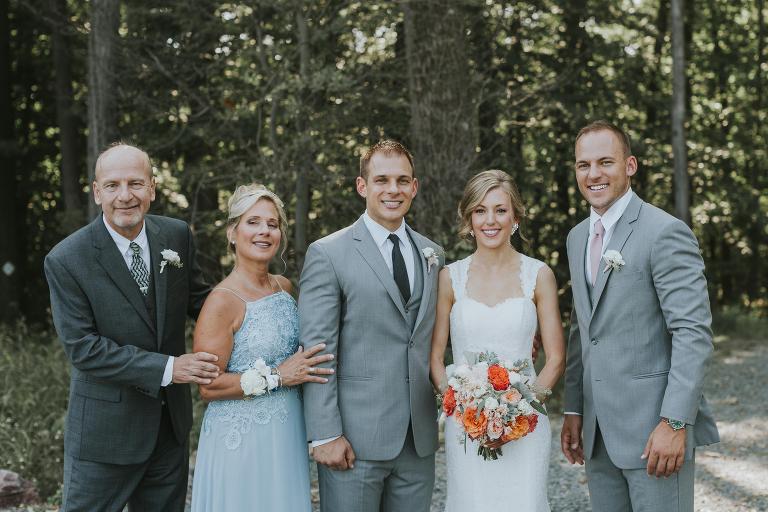 576-rock-island-sparta-wedding