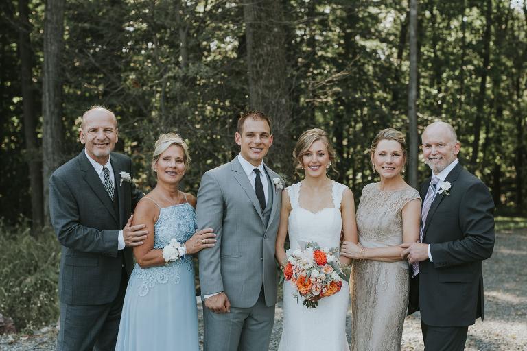 577-rock-island-sparta-wedding