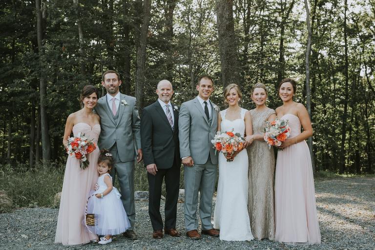 578-rock-island-sparta-wedding