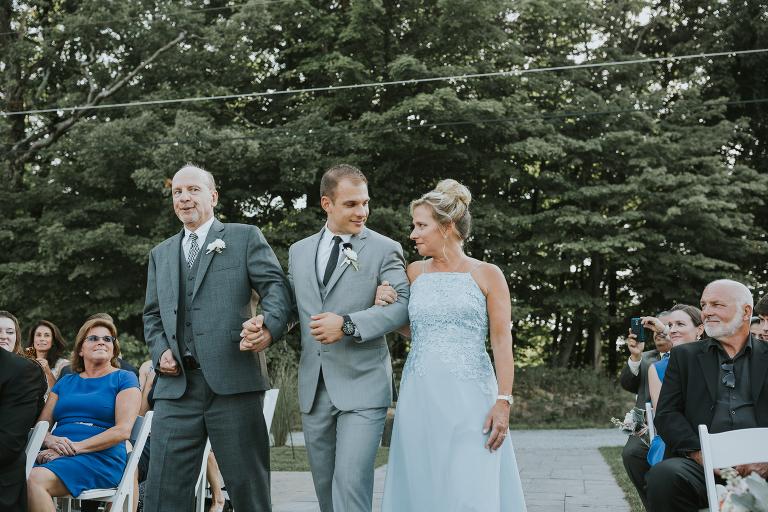 581-rock-island-sparta-wedding