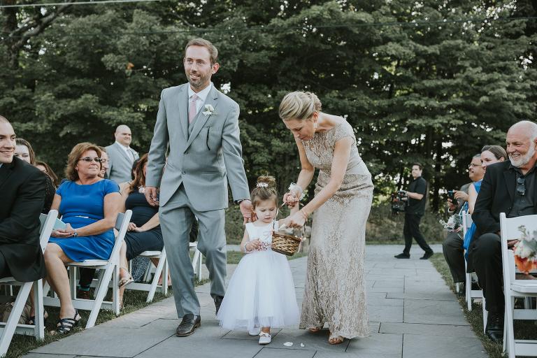 582-rock-island-sparta-wedding