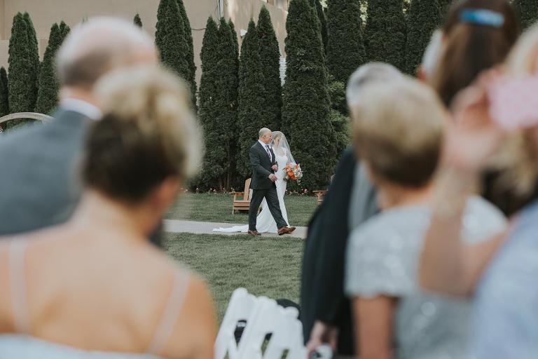 583-rock-island-sparta-wedding