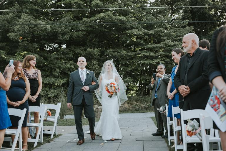 585-rock-island-sparta-wedding
