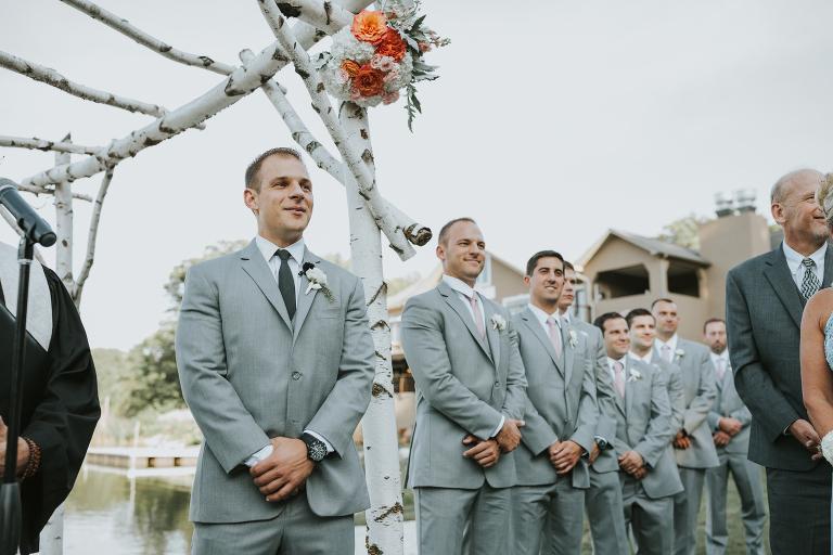 586-rock-island-sparta-wedding