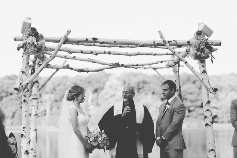 588-rock-island-sparta-wedding