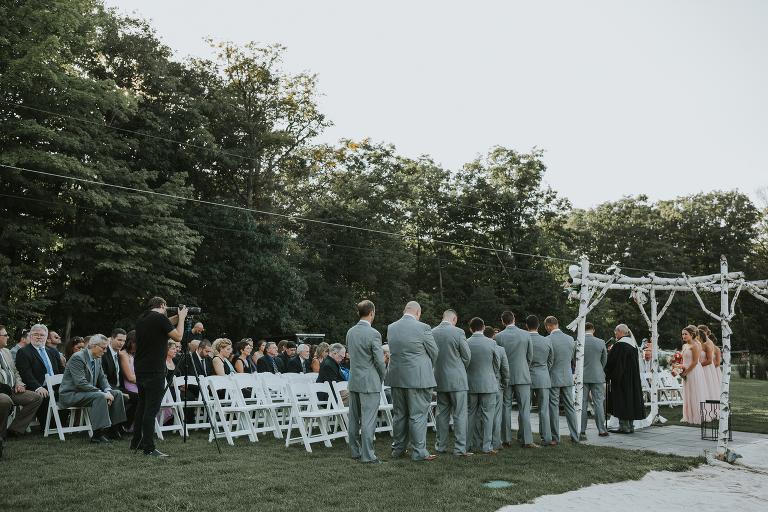 589-rock-island-sparta-wedding