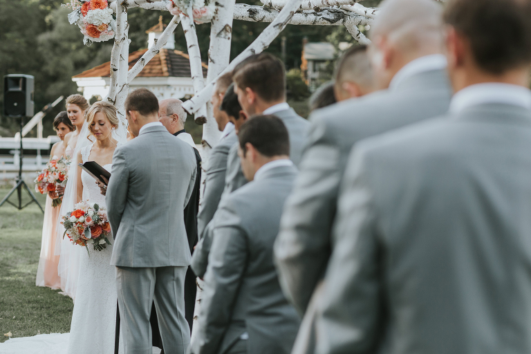 590-rock-island-sparta-wedding