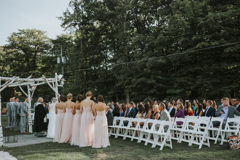 591-rock-island-sparta-wedding