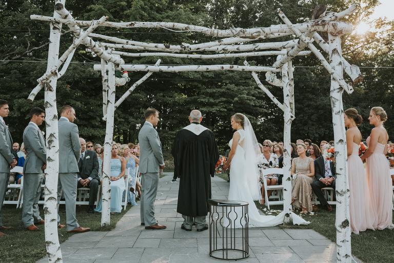 592-rock-island-sparta-wedding