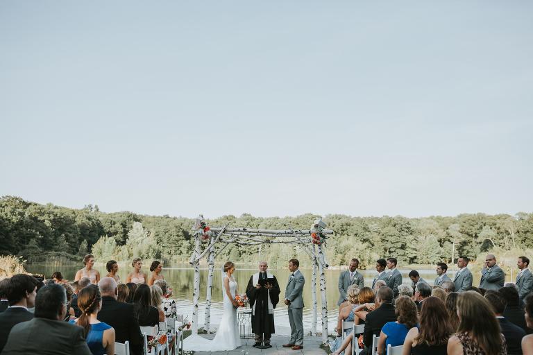 593-rock-island-sparta-wedding