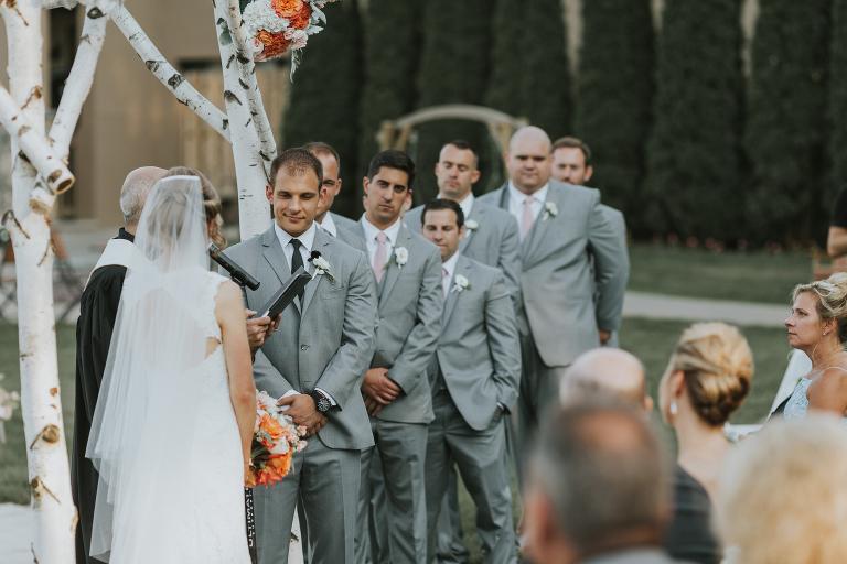 594-rock-island-sparta-wedding