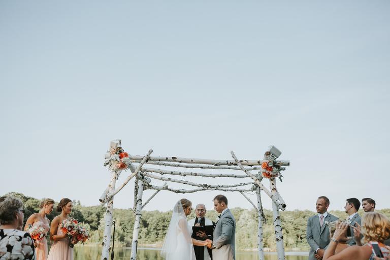 595-rock-island-sparta-wedding