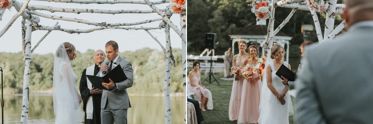 596-rock-island-sparta-wedding