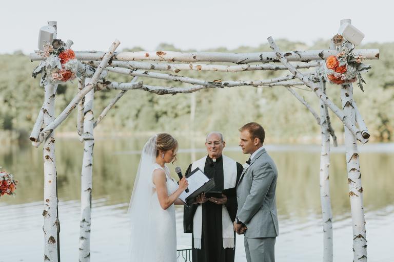 597-rock-island-sparta-wedding