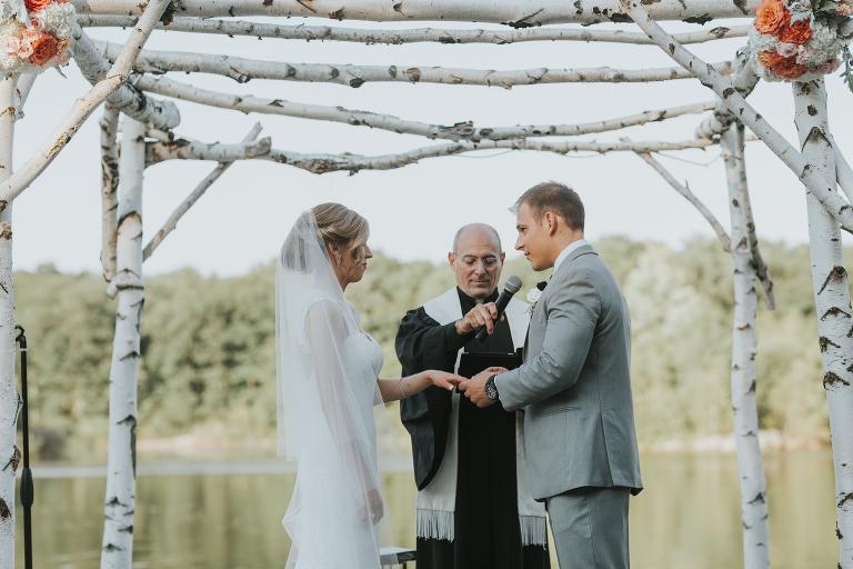 599-rock-island-sparta-wedding
