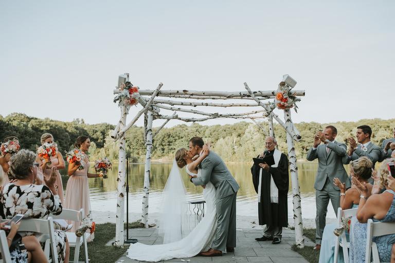 600-rock-island-sparta-wedding