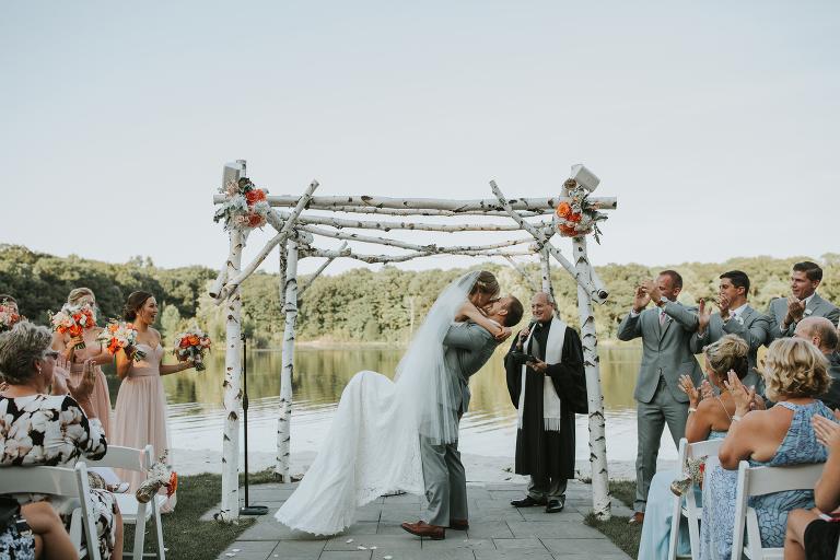 601-rock-island-sparta-wedding