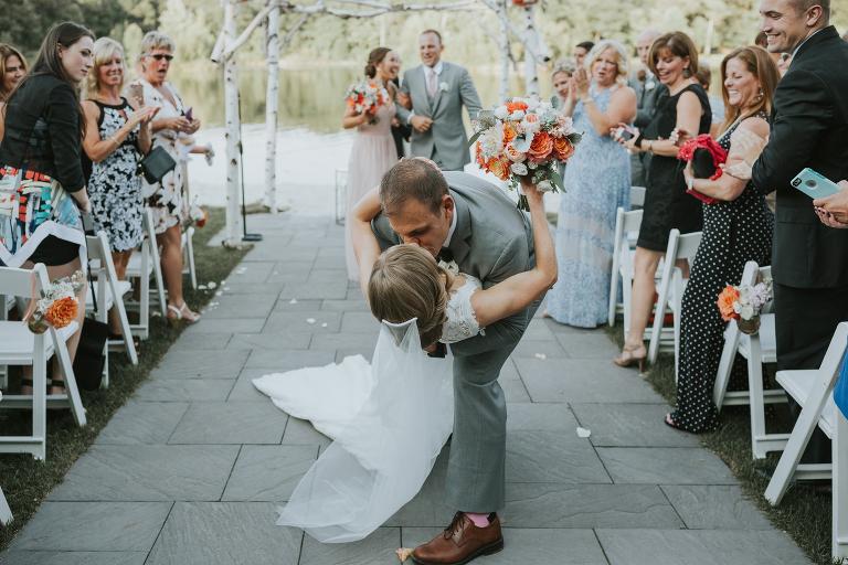 602-rock-island-sparta-wedding