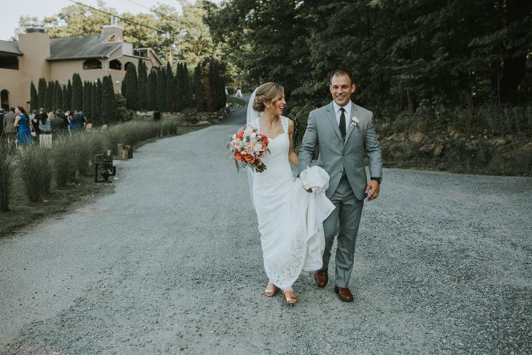 603-rock-island-sparta-wedding