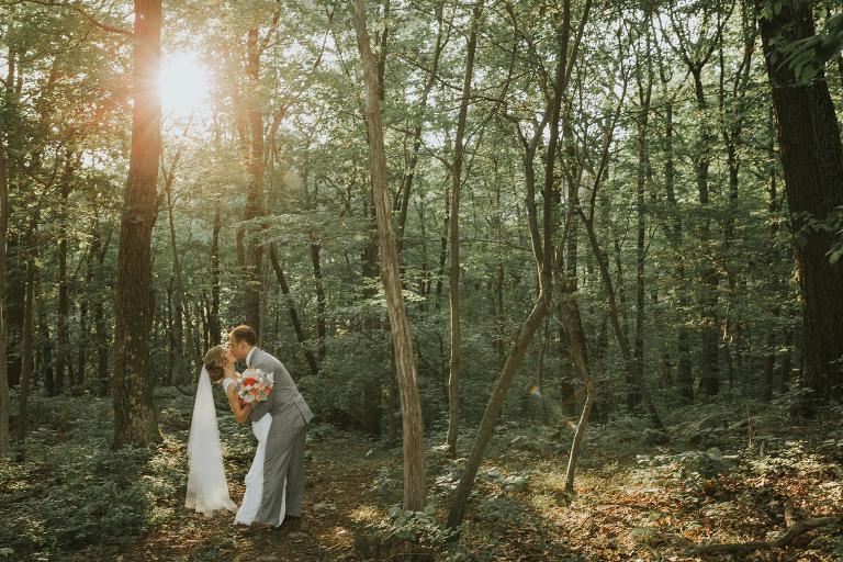 606-rock-island-sparta-wedding