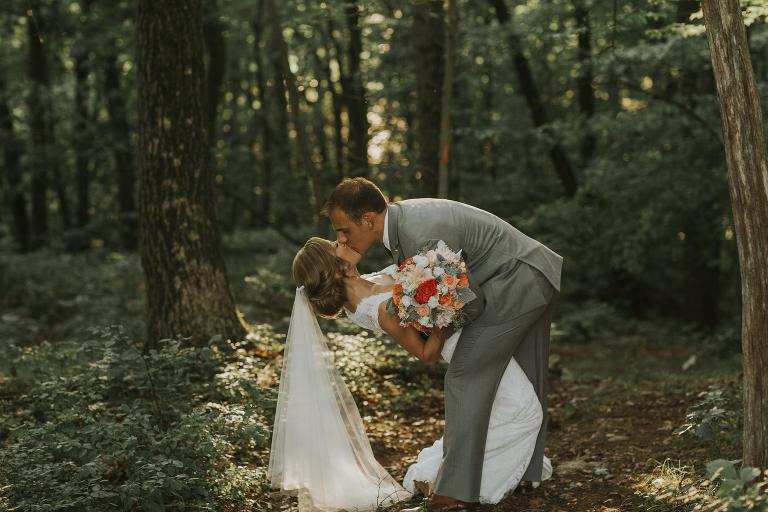 607-rock-island-sparta-wedding