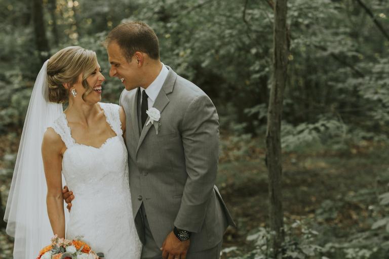 608-rock-island-sparta-wedding