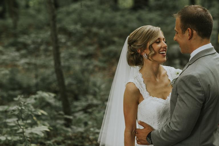 609-rock-island-sparta-wedding